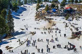 Visit Malam Jabba in 2020-Best Tourist Place in Pakistan, Travel Guide