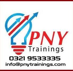 PNY Training Lahore Admission 2021 Short IT Courses, Programs List, Fee
