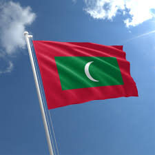 General Knowledge about Maldives-Top 20 Interesting Facts