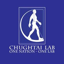 Chughtai Lab Test Price List 2020, Online Reports, Helpline & Home Sampling