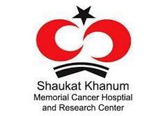 Shaukat Khanum Lab Test Report Result Online 2020-View & Download
