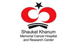 Shaukat Khanum Lab Test Report Result Online-View & Download