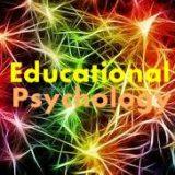 Career & Scope of Educational Psychology in Pakistan, Salary, Jobs, Tips