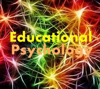 Career & Scope of Educational Psychology in Pakistan, Salary, Jobs, Tips