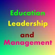 Career in The Field of Education Leadership and Management, Scope, Pay, Jobs