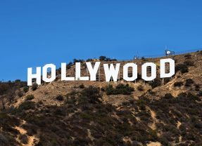 Top 50 All Times Best Hollywood Movies For Viewing During Coronavirus Lockdown