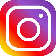 How To Make Money Through Instagram in Pakistan & India? Super Tips