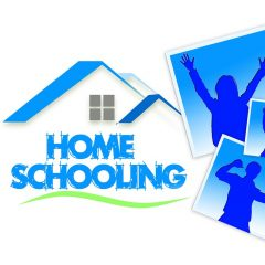 Home Schooling – Scope, Tips, Useful Techniques, Pros & Cons
