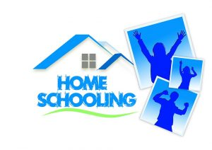 Home Schooling - Scope, Tips, Useful Techniques, Pros & Cons