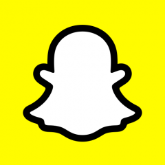 How to Earn Money on Snapchat in Pakistan? Tips For Beginners