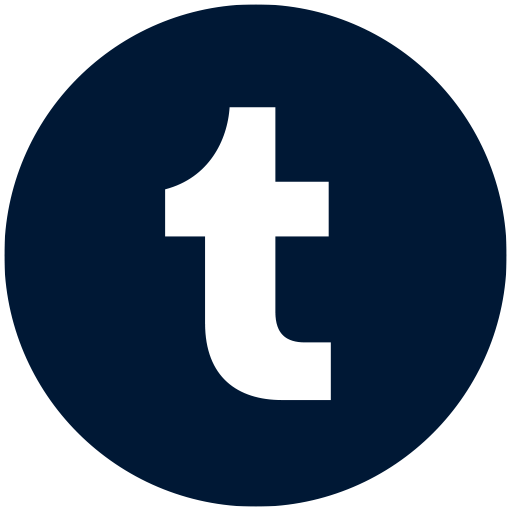 How To Make Money Through Tumblr.com in Pakistan? Tips For Beginners
