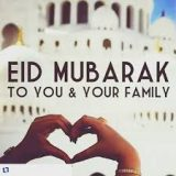 Special Eid ul Fitr 2020 Recipes-Traditional Sweet Dishes (Urdu)