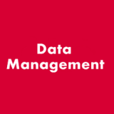 What is Data Management? Career, Scope, Jobs, Tips (Urdu-English)