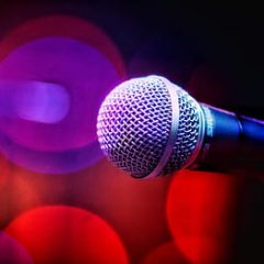 How to Become a Voice Over Artist or Narrator? Scope, Career, Tips, Jobs